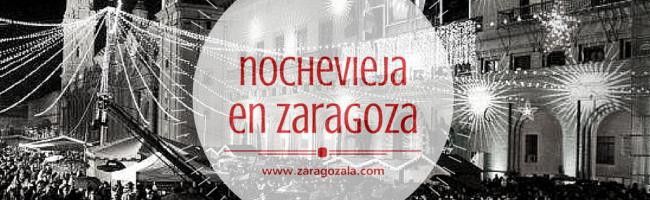 zaragozala_nochevieja_en_zaragoza-1024x768